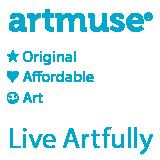 artmuse